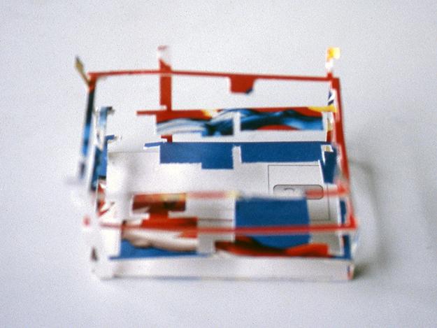 unfoldingspace_postcard