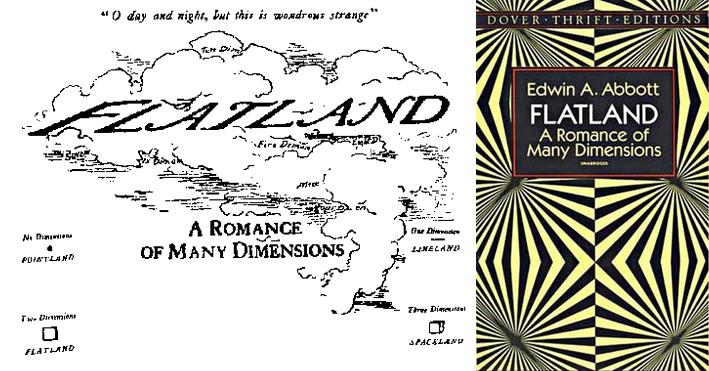 Flatland_Romance